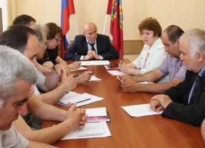 День России в Брянске будет праздником всех народов