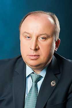 Олег Розанов: давайте помнить и гордиться своей Победой