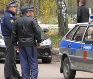 На время митингов 8 мая в Брянске перекроют движение