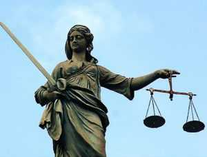 На брянского судью заведут уголовное дело