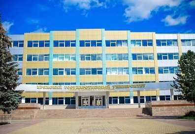 Брянский государственный университет включили в российский рейтинг