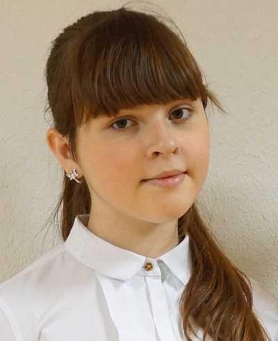Брянская домристка покорила жюри на всероссийском конкурсе
