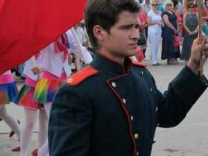 День России брянцы отпразднуют с Домом Романовых