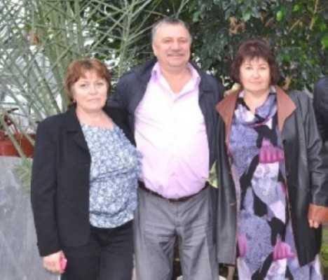 Директора брянской агрофирмы, задавившего сотрудниц, посадили на 4,5 года