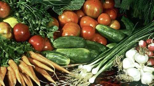 Брянское растениеводство удобрят 392 миллионами