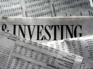 В Брянской области назвали инвестиционно привлекательные районы