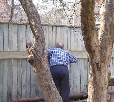 В Брянске будут судить дачника, зарезавшего соседа после долгой вражды