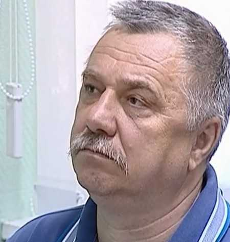 Глава брянской агрофирмы выплатил семьям погибших по 2 миллиона