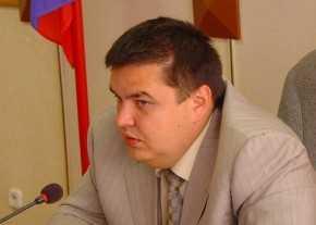 Бывший мэр Брянска Шапотько предстанет перед судом