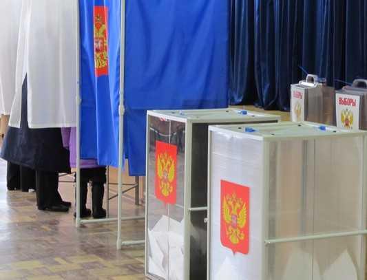 Выборы брянского губернатора пройдут 13 сентября