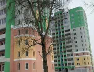 Коррупция сделала брянские квартиры самыми дешевыми в России