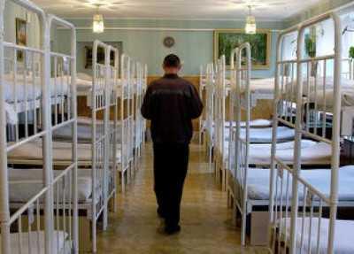 Брянские следователи выяснят причины исчезновения заключенного