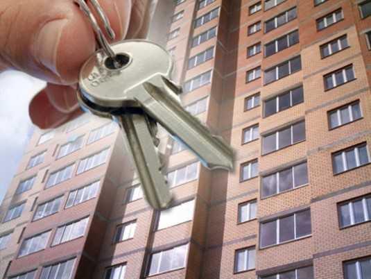 Сотрудница брянского МУПа ответит за мошенничество с жильём