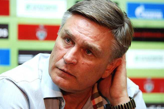 Футболист обвинил бывшего тренера брянского «Динамо» в алчности