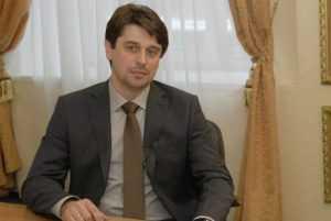 Бочаров забрал в Волгоград бывшего главу брянской «Губернии» Джуса
