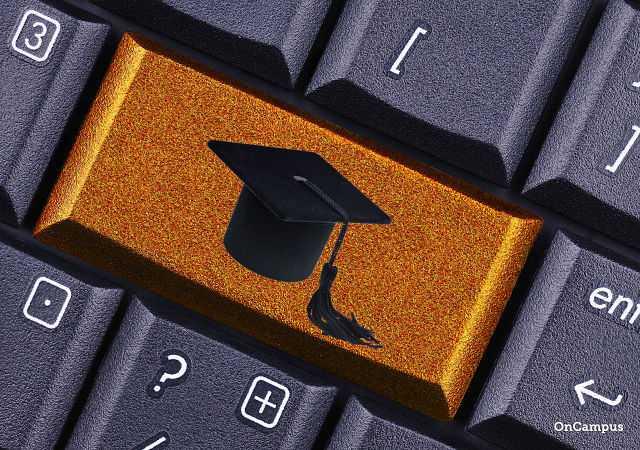 Брянский вуз попал в пятерку лучших по трудоустройству выпускников