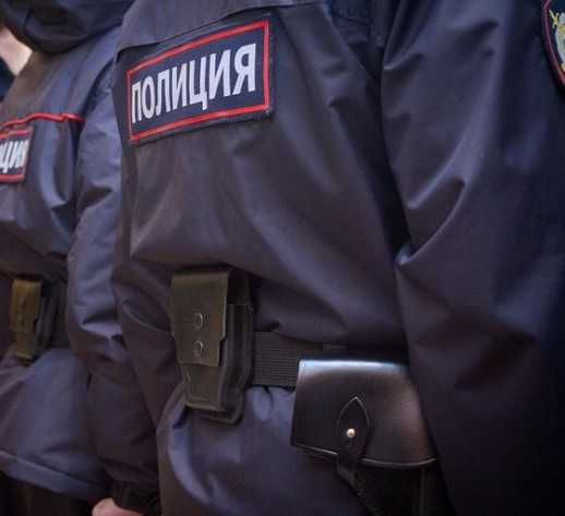 Брянского экс-полицейского будут судить за мошенничество на 2,2 миллиона