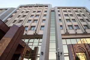 Брянскую область накажут за финансовый грех прежнего руководства