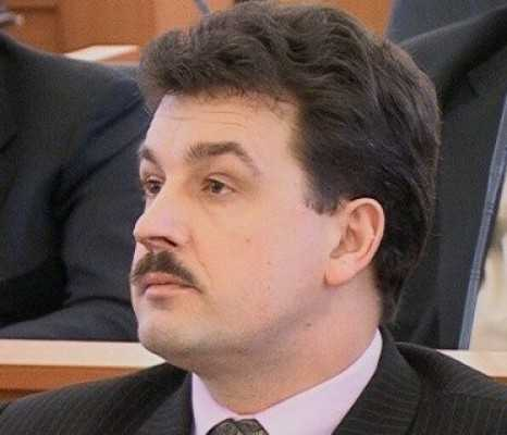 Погиб сын бывшего депутата Брянской Думы Андрея Архицкого
