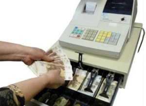 Брянская продавщица получила условный срок за присвоение 260 тысяч