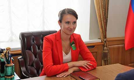 Брянск и Крым будут сотрудничать