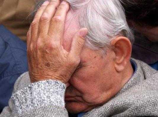 Лже-соцработников, обокравших пятерых брянских стариков, отправили под суд