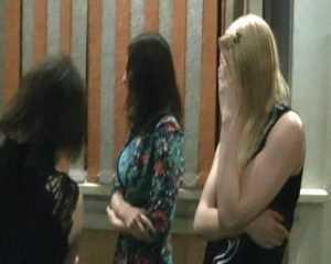 Брянская полиция задержала в сауне трёх проституток