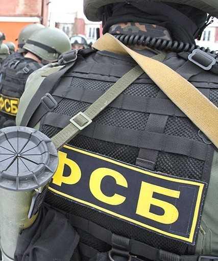 В Брянской области осуждены торговцы украинским оружием