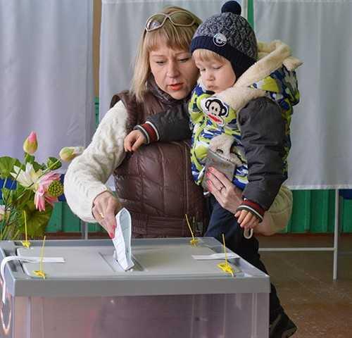 Эксперты оценили шансы кандидатов в губернаторы Брянской области