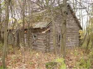 За чернобыльское жилье брянский мошенник получил 23 миллиона