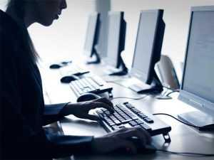 Брянского студента обвинили во взломе интернет-паролей