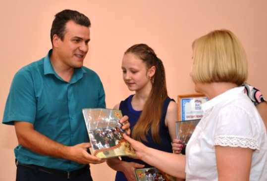 Сочинение брянской гимназистки включили в сборник произведений о войне