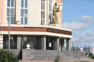 Брянские суды приказали государству купить 42 дома у чернобыльцев