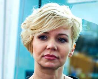 Зарегистрирован новый телеканал «Город24Брянск»