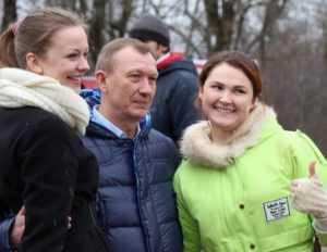 Бывшего брянского губернатора Денина попытаются освободить 4 адвоката