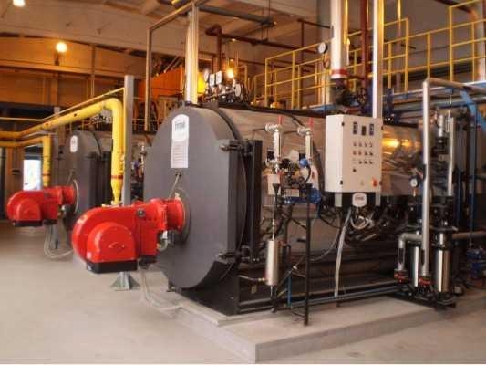 Брянские коммунальщики ответят за отключение газа потребителям