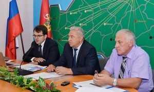 Инвестиционный климат Брянской области признали благоприятным