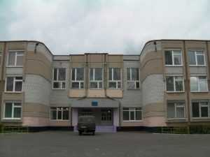 У директора брянской школы нашли ошибку на 7 тысяч рублей