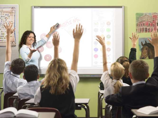 Прокуратура запретила брянским учителям выявлять психов