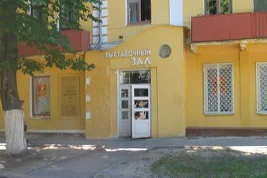 В Брянске откроется выставка архитекторов-путешественников
