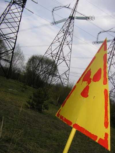 Брянские чернобыльцы попросили Москву не отменять льготы