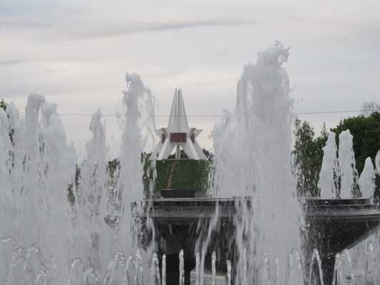 Брянск начал подготовку к 17 сентября