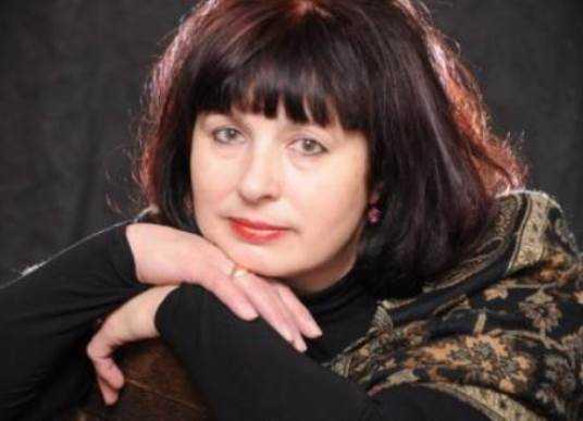 Брянским журналистом месяца назвали Наталью Шитикову