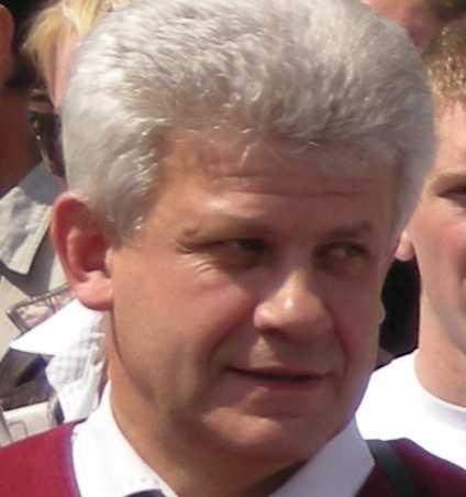 Брянский юрист Маслов на своей шкуре проверит выборный закон