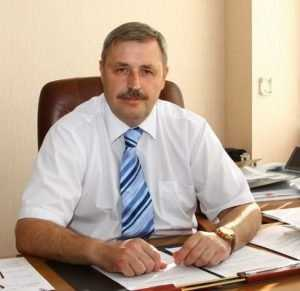 Заместителем главы администрации Брянска стал Юрий Кузин