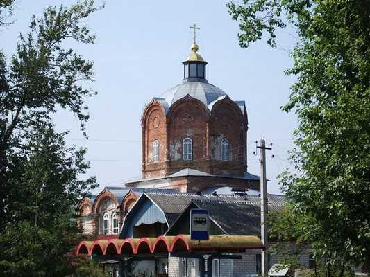 Tele2 запустила сеть 3G в Карачеве