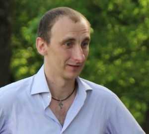 Брянского сенатора Михаила Марченко исключили из ЛДПР