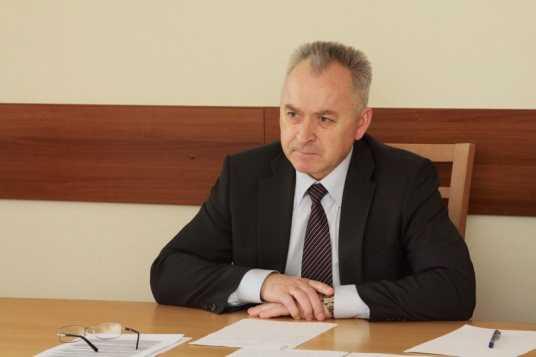 Брянский мэр потребовал активности в привлечении федеральных денег