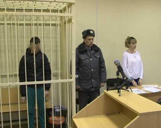 В Брянске будут судить мошенников, укравших у 20 стариков 400 тысяч