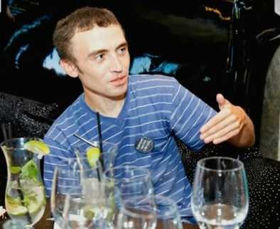 Брянца Сергея Тараньжина обвинили в оскорблении президента Путина